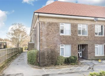Thumbnail Studio for sale in Cunningham House, Claylands Road, Bishops Waltham, Hampshire