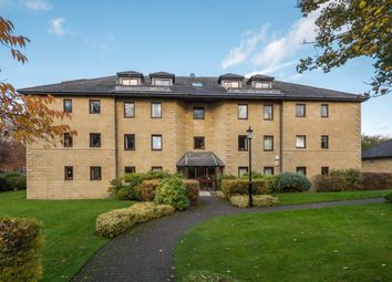 Thumbnail 3 bedroom flat to rent in Spylaw Road, Edinburgh