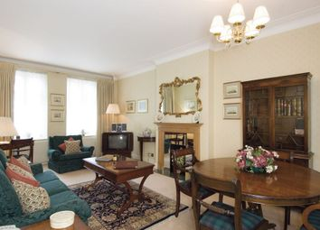 Thumbnail 2 bed flat to rent in Hyde Park Residence, Park Lane, Mayfair