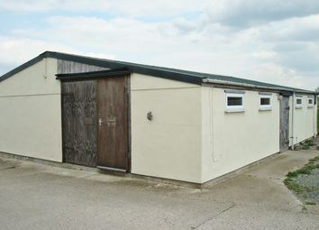 Thumbnail Light industrial to let in Mill End Green, Great Easton, Dunmow