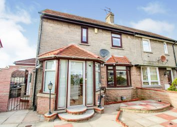 3 bed semi-detached house for sale in Caiesdykes Road, Kincorth, Aberdeen AB12