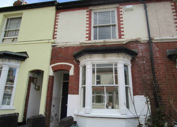 Thumbnail 2 bed terraced house to rent in Bright Street, Whitmoreans, Wolverhampton
