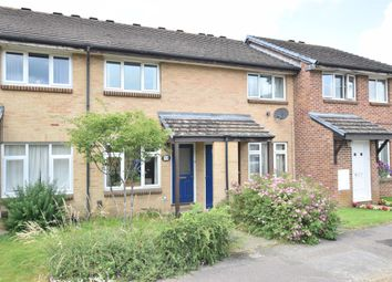 Thumbnail 2 bed terraced house for sale in Thorne Close, Kidlington, Oxfordshire