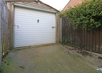 Thumbnail Parking/garage to rent in Charlmont Road, London