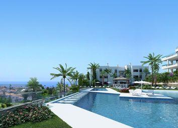Thumbnail 2 bedroom apartment for sale in Spain, Málaga, Mijas, Mijas Costa