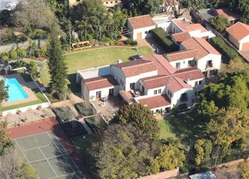 Thumbnail 6 bed property for sale in 453 Milner Street, Waterkloof, Pretoria, Gauteng