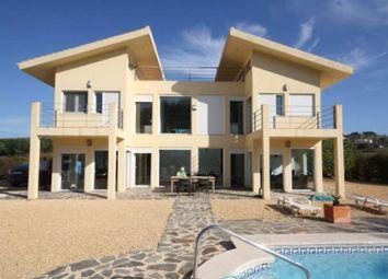 Thumbnail 4 bed apartment for sale in Benitachell, Benitachell, Spain
