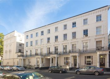 Thumbnail 1 bed flat for sale in Berrington House, Hereford Road, London