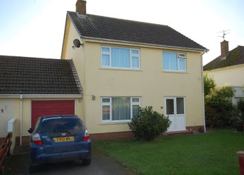 Thumbnail 3 bed link-detached house for sale in 10, Wheelers Way, Manorbier