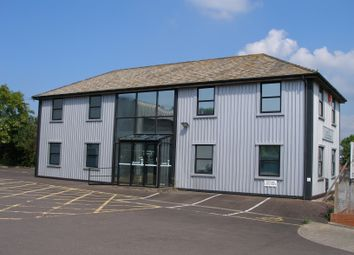 Thumbnail Office to let in Britannia Way, Clevedon