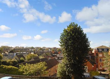 Thumbnail 1 bed flat for sale in Bartholomew Street, Hythe, Kent