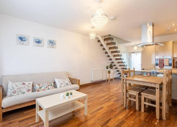 2 bed detached house for sale in Grand Central, Cambridge, Cambridge CB1
