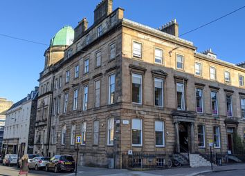Thumbnail Office to let in 3rd Floor, 200A Bath Street, Glasgow