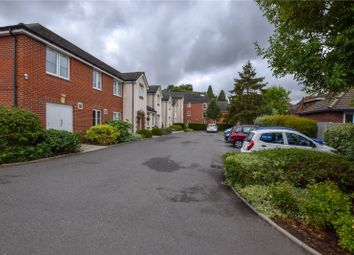 Thumbnail 1 bed property for sale in Pheasant Court, Holtsmere Close, Garston, Hertfordshire