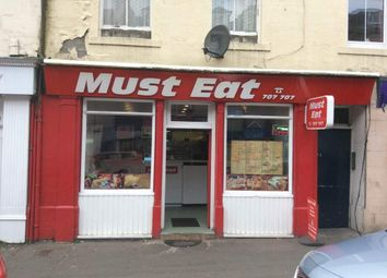 Thumbnail Retail premises for sale in 40 North Methven Street, Perth