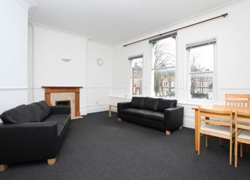 Thumbnail 4 bed maisonette to rent in 4, Campdale Road, London