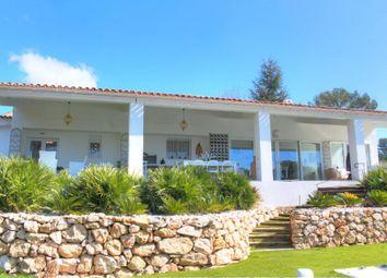 Thumbnail 4 bed villa for sale in Roquefort-Les-Pins, Provence-Alpes-Côte D'azur, France