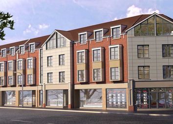 Thumbnail Retail premises to let in 752-778 Christchurch Road, Bournemouth