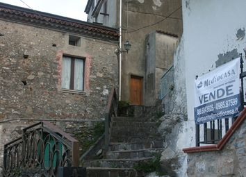 Thumbnail 1 bedroom town house for sale in Centro Storico, Maierà, Cosenza, Calabria, Italy