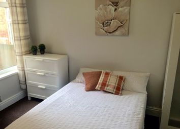 Thumbnail Room to rent in Newland Avenue, Hull, East Riding Of Yorkshire