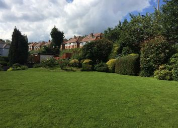 Thumbnail 2 bed flat to rent in Highcliffe Court, Sheffield