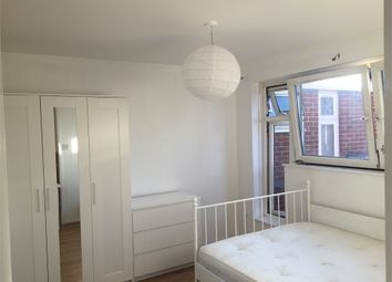 Thumbnail Room to rent in Oban Street, London