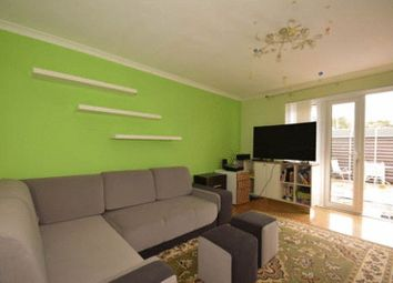 Thumbnail 1 bed flat to rent in Woburn Close, London