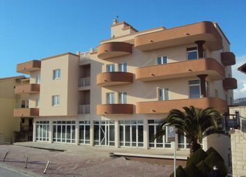 Thumbnail 27 bed block of flats for sale in Stobrec, Split-Dalmatia, Croatia