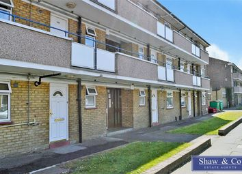 Thumbnail 2 bed flat for sale in Pears Road, Hounslow, Greater London, United Kingdom