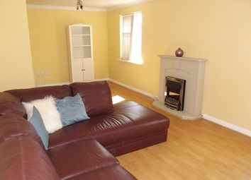 Thumbnail 2 bedroom flat for sale in Hartley Bridge, Victoria Dock, Hull