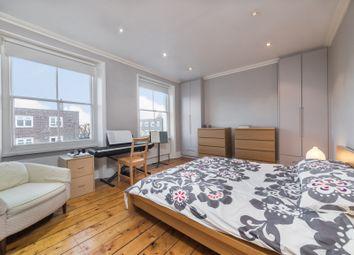 2 bed maisonette for sale in King Henry's Walk, Islington, London N1