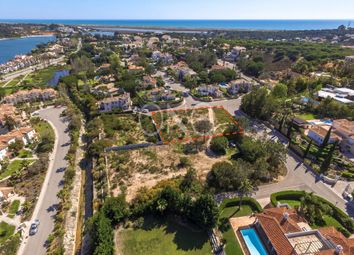 Thumbnail Land for sale in Quinta Do Lago, Algarve, Portugal