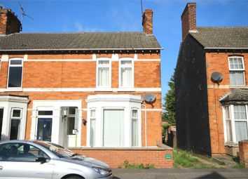 Thumbnail Room to rent in Irchester Road, Rushden, Northamptonshire