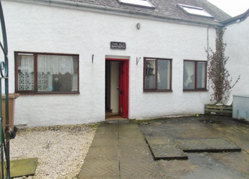 Thumbnail 2 bed cottage to rent in Old Bakery, Shore Stree, Beauly