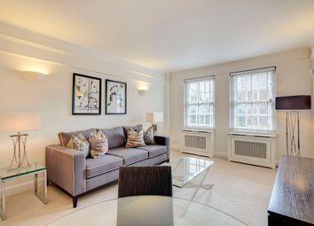 Thumbnail 2 bed flat to rent in 145 Fulham Road, Kensington, London