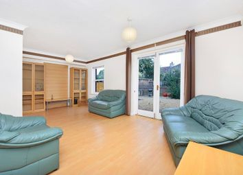 Thumbnail 4 bedroom flat to rent in Lockesfield Place, Canary Wharf