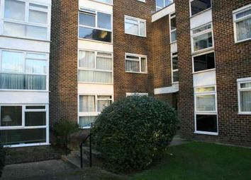 Thumbnail 2 bed flat to rent in The Squirrels, Belmont Hill, London
