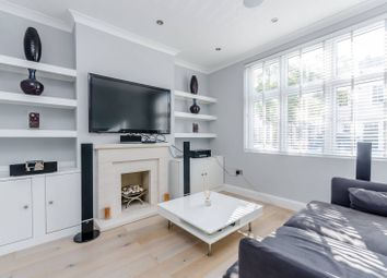4 bed property for sale in Sedlescombe Road, Fulham SW6