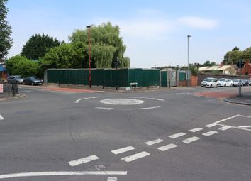 Thumbnail Land to let in Park Road, Hockley