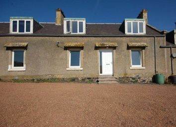 Thumbnail 3 bed terraced house to rent in 3 Humebyres Farm Cottages, Stichill, Kelso, Scottish Borders