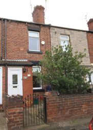 Thumbnail 3 bed end terrace house for sale in Bentley Road, Bentley, Doncaster