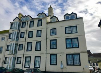 Thumbnail 2 bed flat to rent in West Strand, Whitehaven