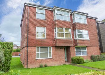 Thumbnail 1 bed flat for sale in Blind Lane, Bourne End