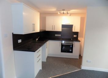 Thumbnail 2 bedroom flat to rent in Millfield Lane, York