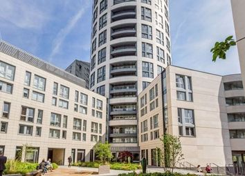 Thumbnail 2 bed property to rent in City Road, Old St