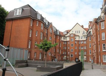 Thumbnail 3 bed maisonette for sale in 15, Club Row, Shoreditch