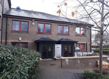 Thumbnail Office to let in Suite 2B Laurelhill Business Park, Stirling