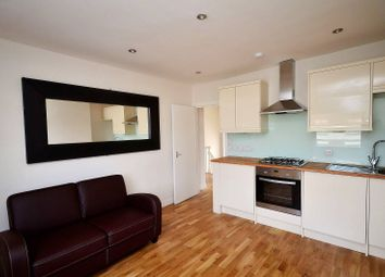 Thumbnail 2 bed flat for sale in Arthur Road, Holloway