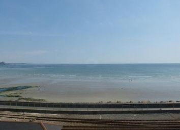 Thumbnail 2 bed flat to rent in Chyandour Cliff, Penzance