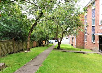 Thumbnail 2 bedroom flat for sale in Welton Grove, Leeds
